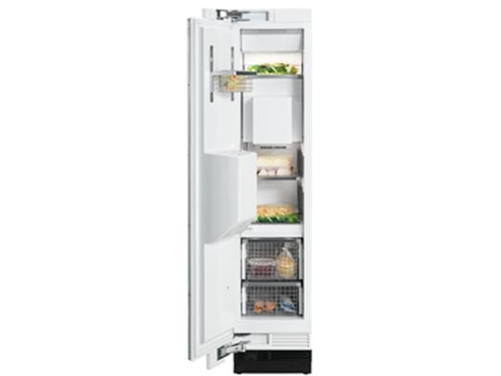 Miele The Freezer Collection8.0 cu. ft. 18