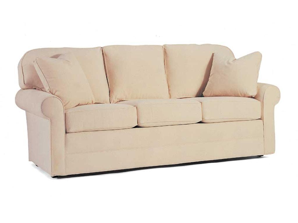 Miles Talbott 1450 SeriesQueen Sleeper Sofa