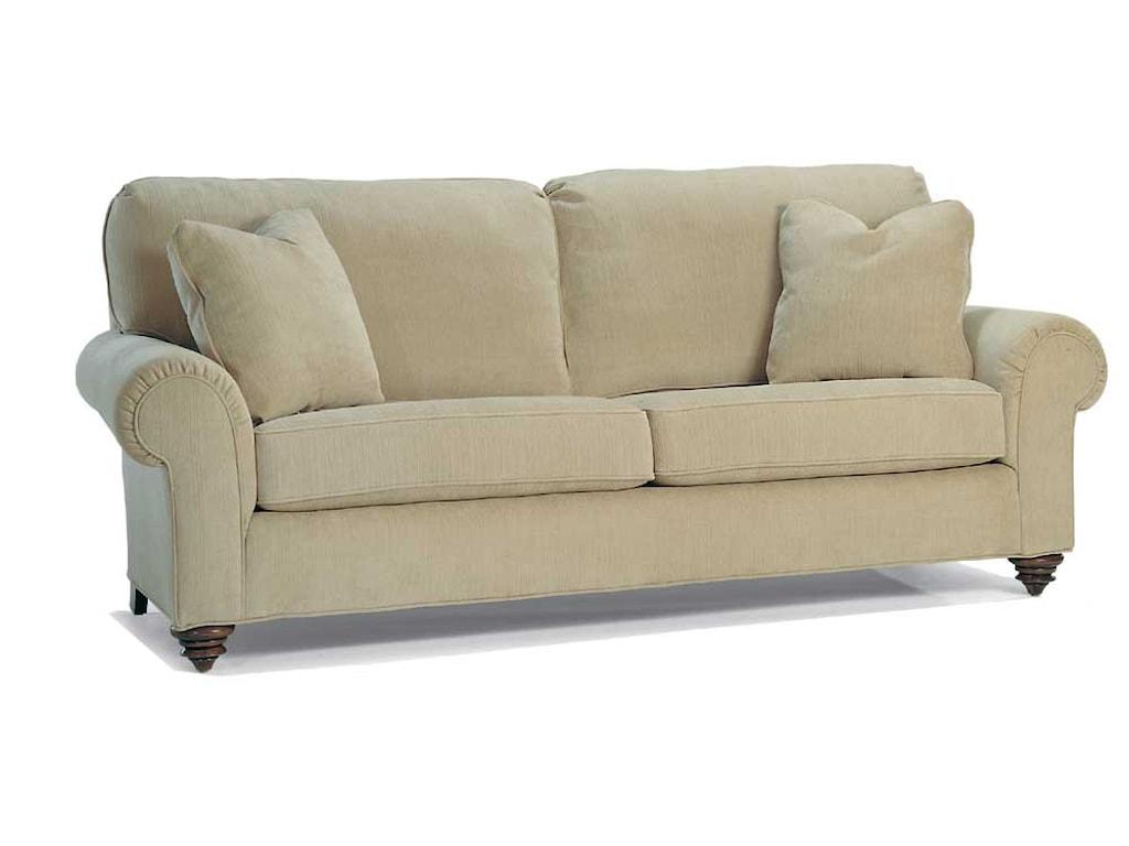 Miles Talbott 1550 SeriesSleeper Sofa