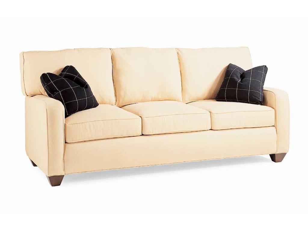 Miles Talbott 2650 SeriesSleeper Sofa