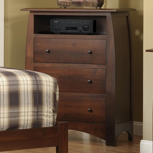 Amish Furniture Outlet Store Images