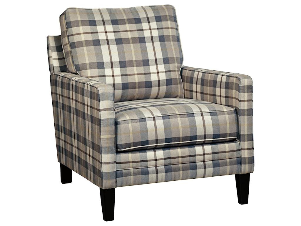 Millennium AustwellAccent Chair