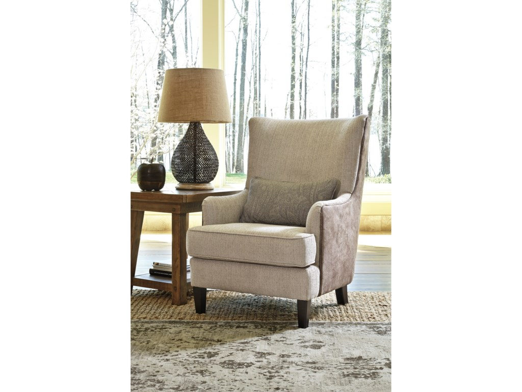 Millennium BaxleyAccent Chair