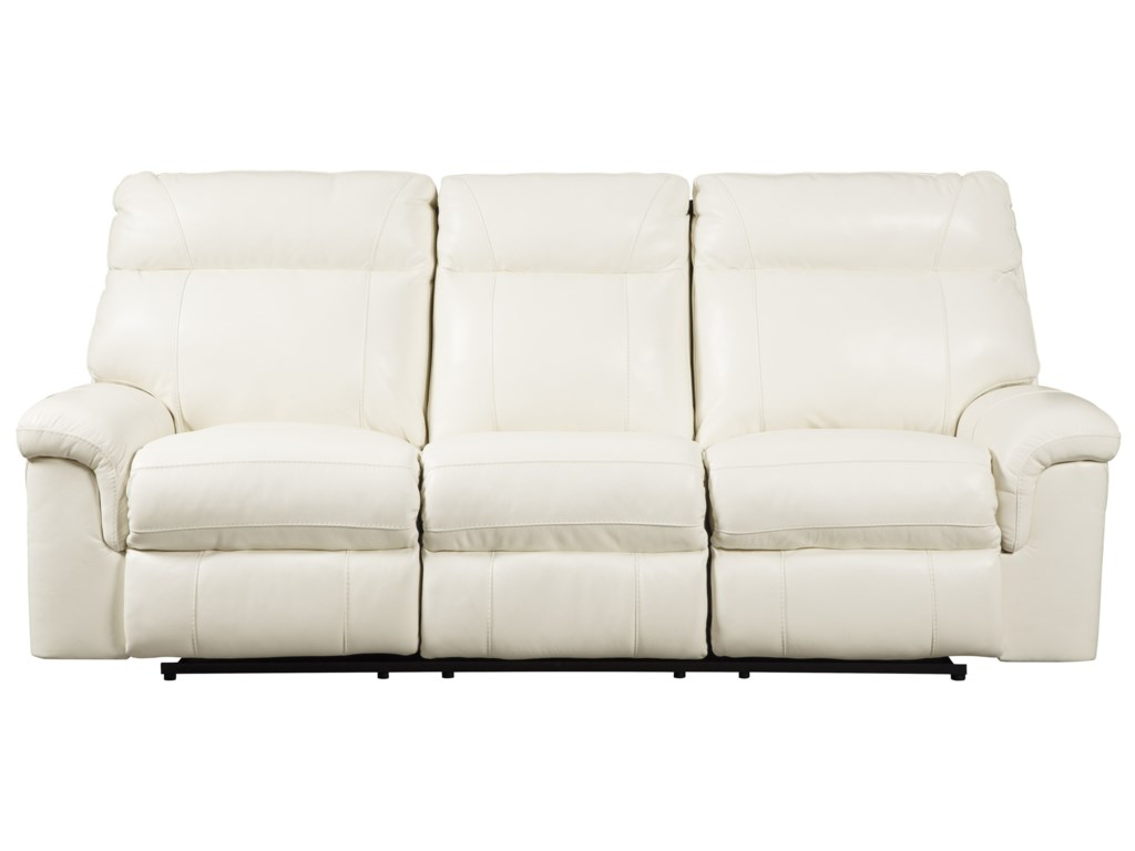 Kinds Of Couches
