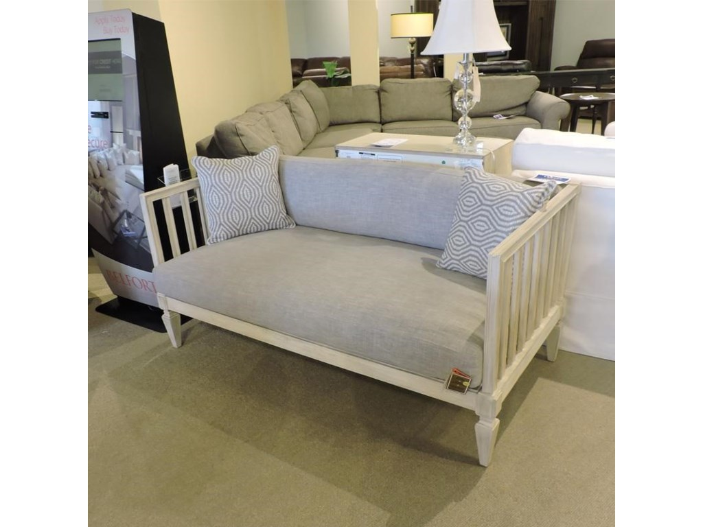Miscellaneous ClearanceAna Settee