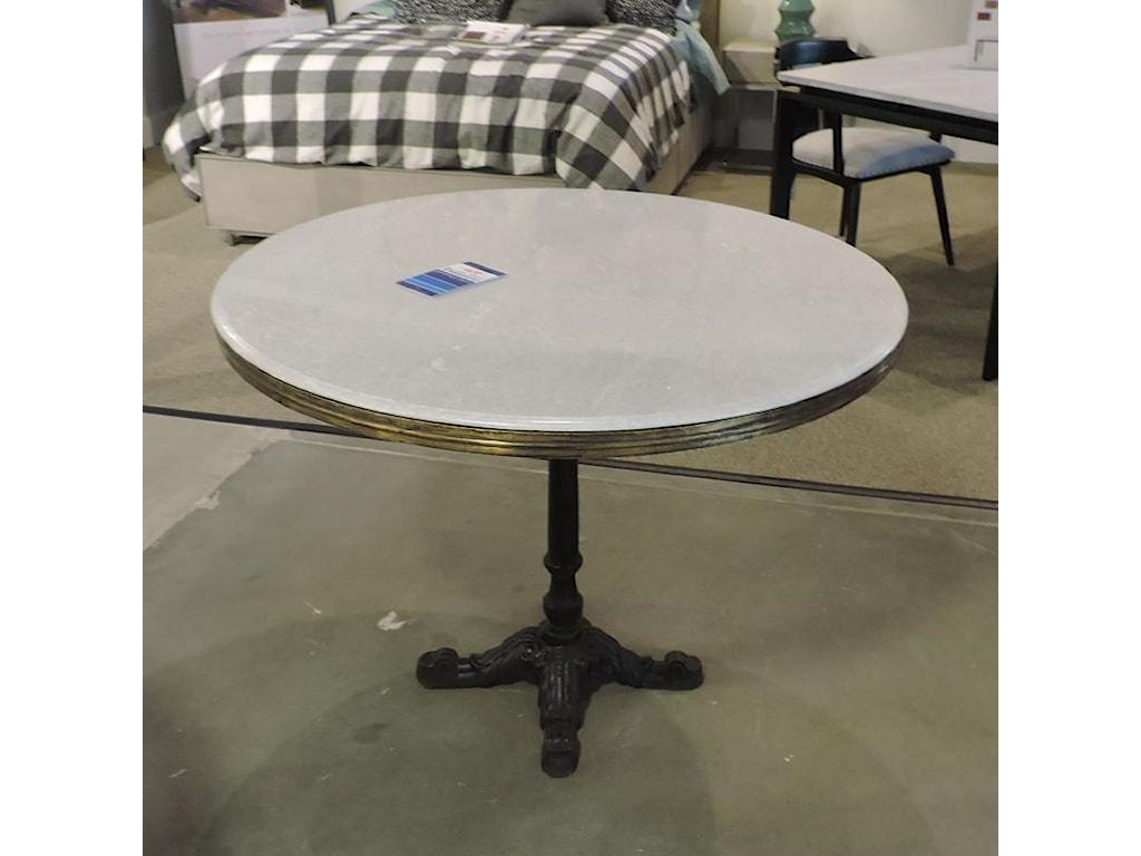 Miscellaneous ClearanceAvionon Round Table