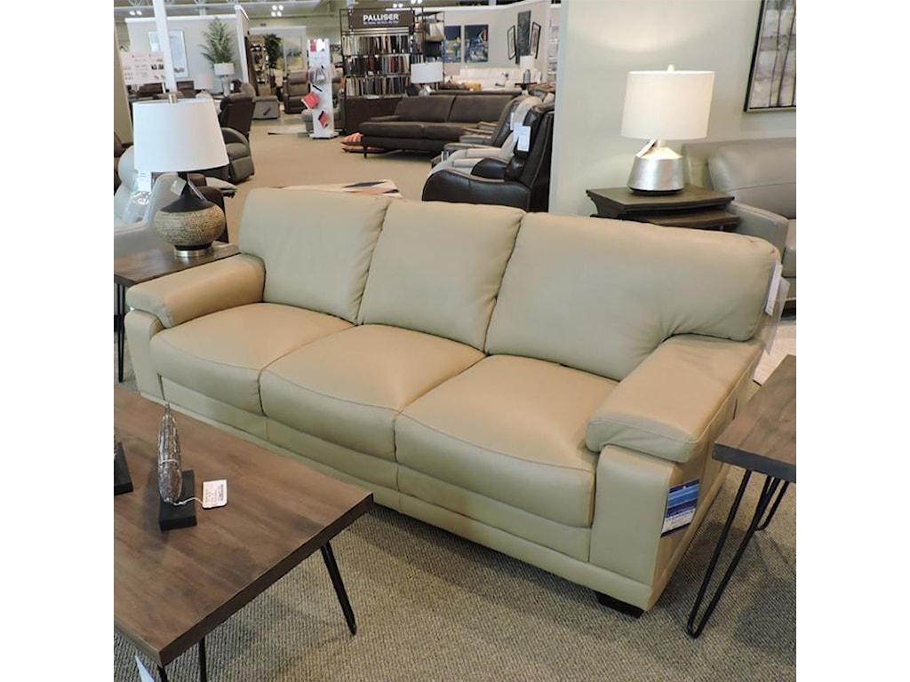 Miscellaneous ClearanceCarlisle Sofa