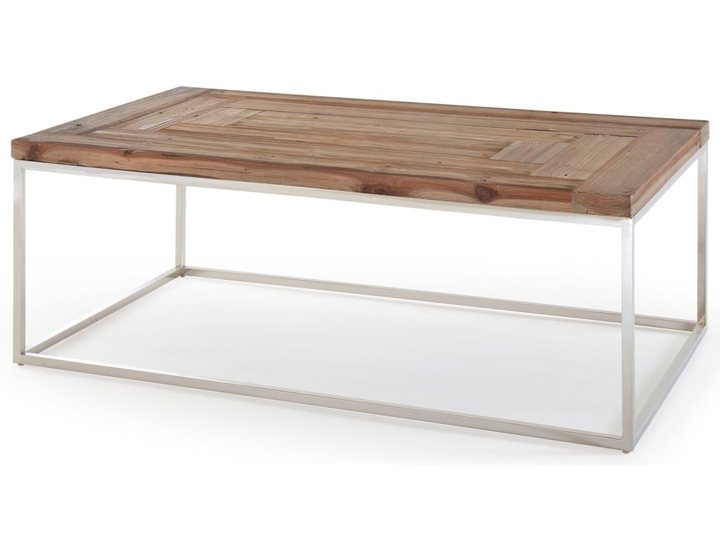 Modus International AceCoffee Table
