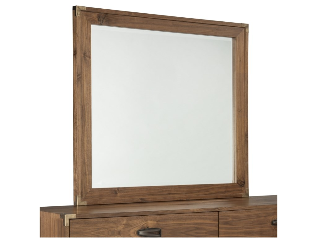 Modus International AdlerMirror