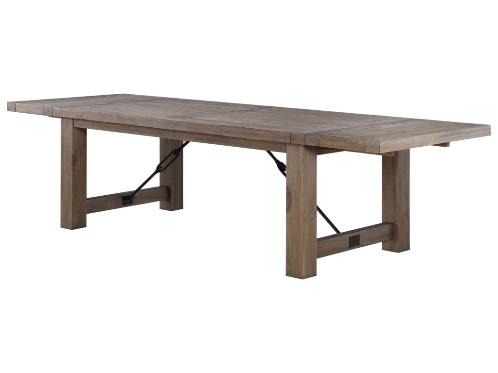 Modus International Autumn Dining Table