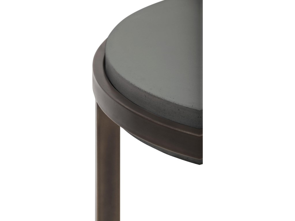 Modus International BarcelonaEnd Table