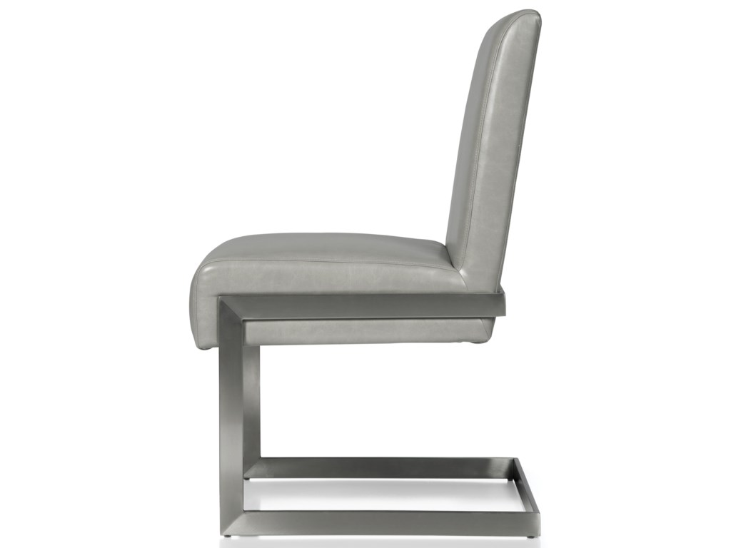 Modus International CoralDining Chair