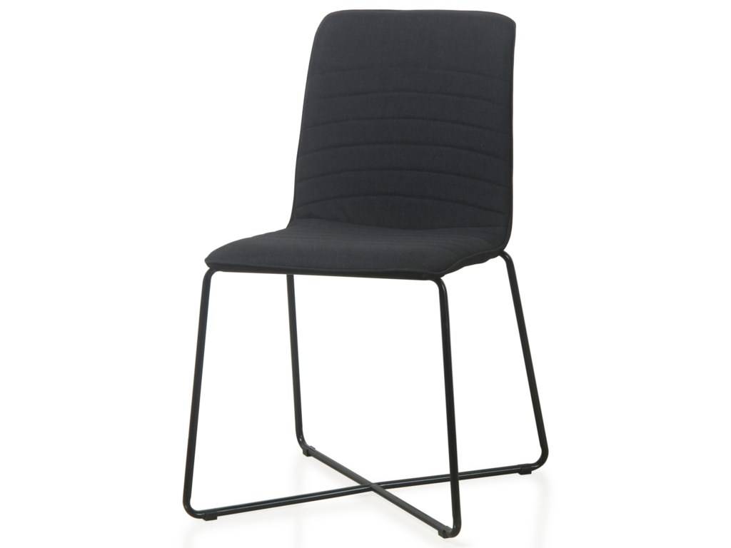 Modus International CrossroadsBaylee Modern Chair