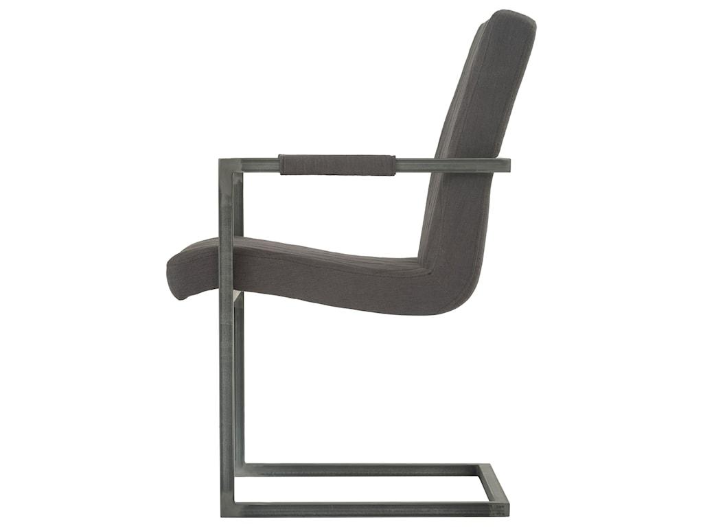 Modus International CrossroadsGage Chair