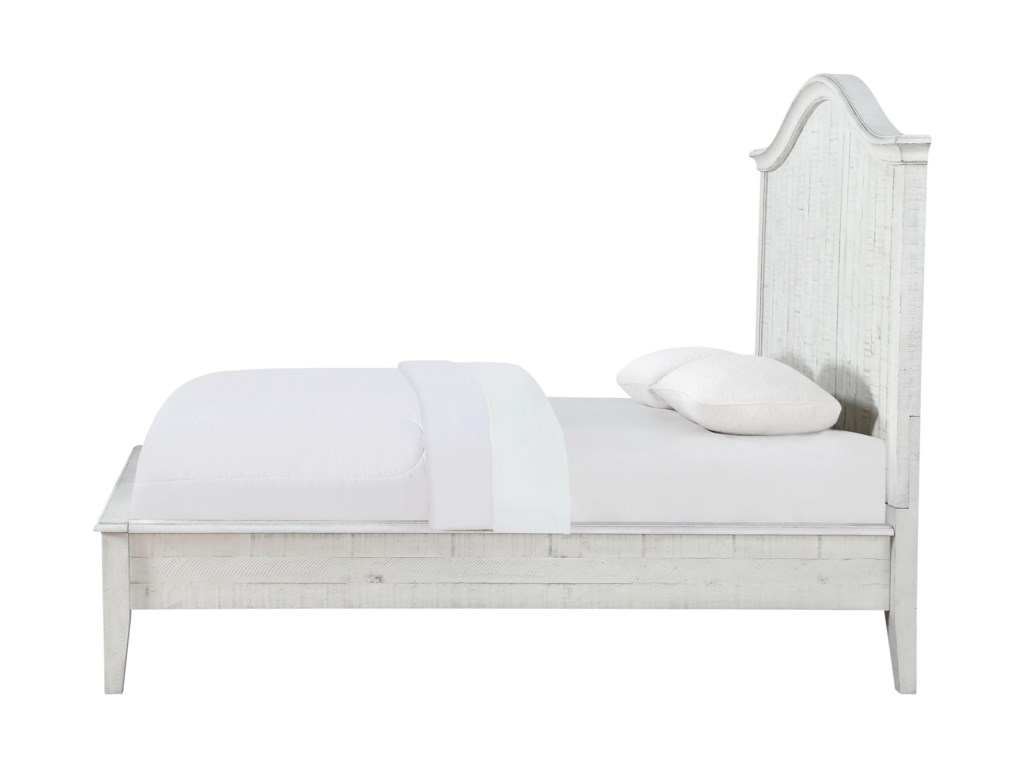 Modus International EllaFull Bed