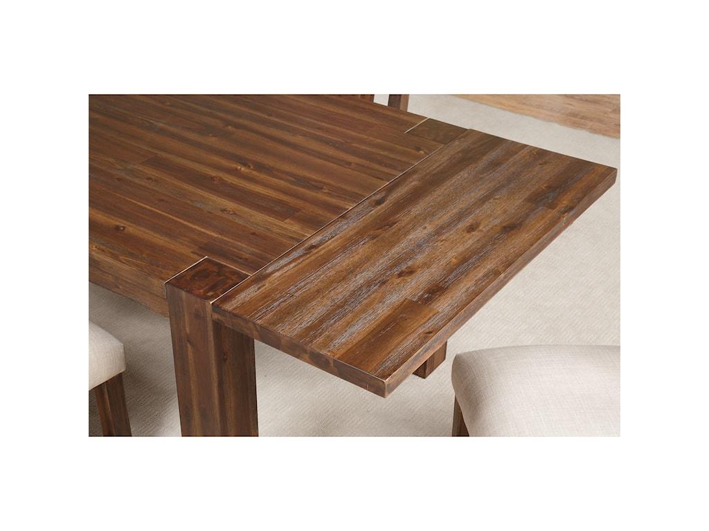 Modus International Meadow5-Piece Table & Chair Set