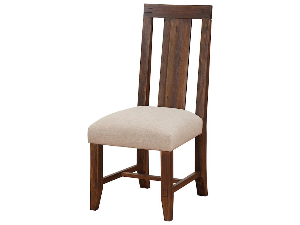 Modus International MeadowDining Side Chair