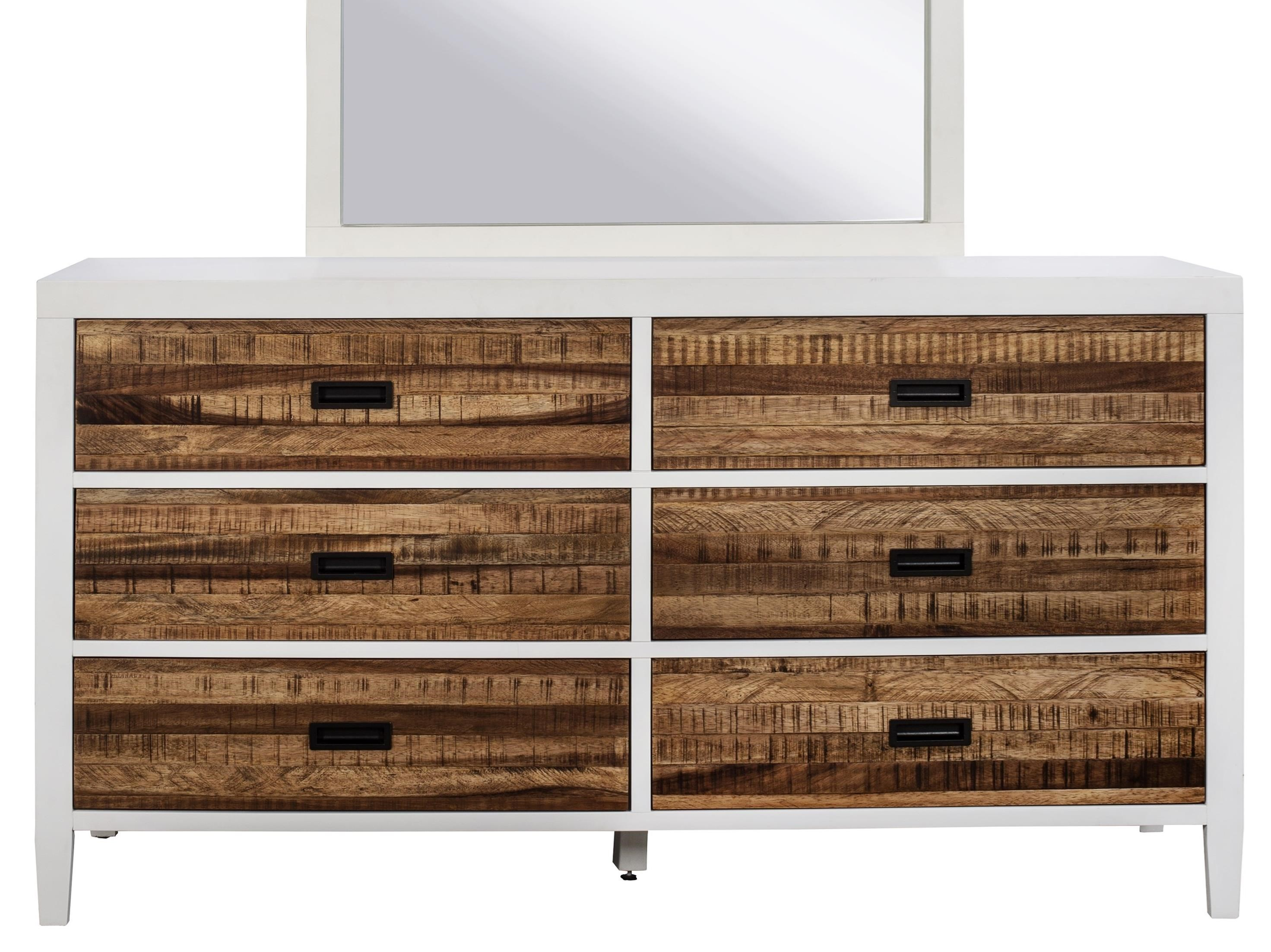Ordinaire Red Knot Furniture Hawaii