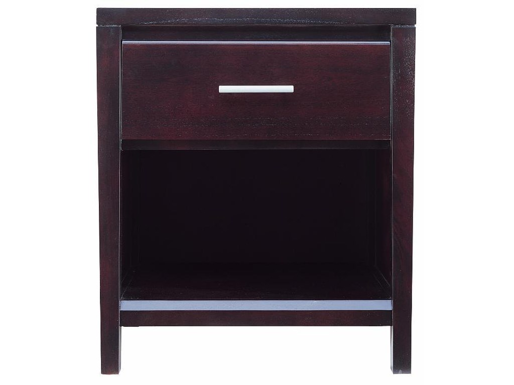 Modus International NevisNightstand