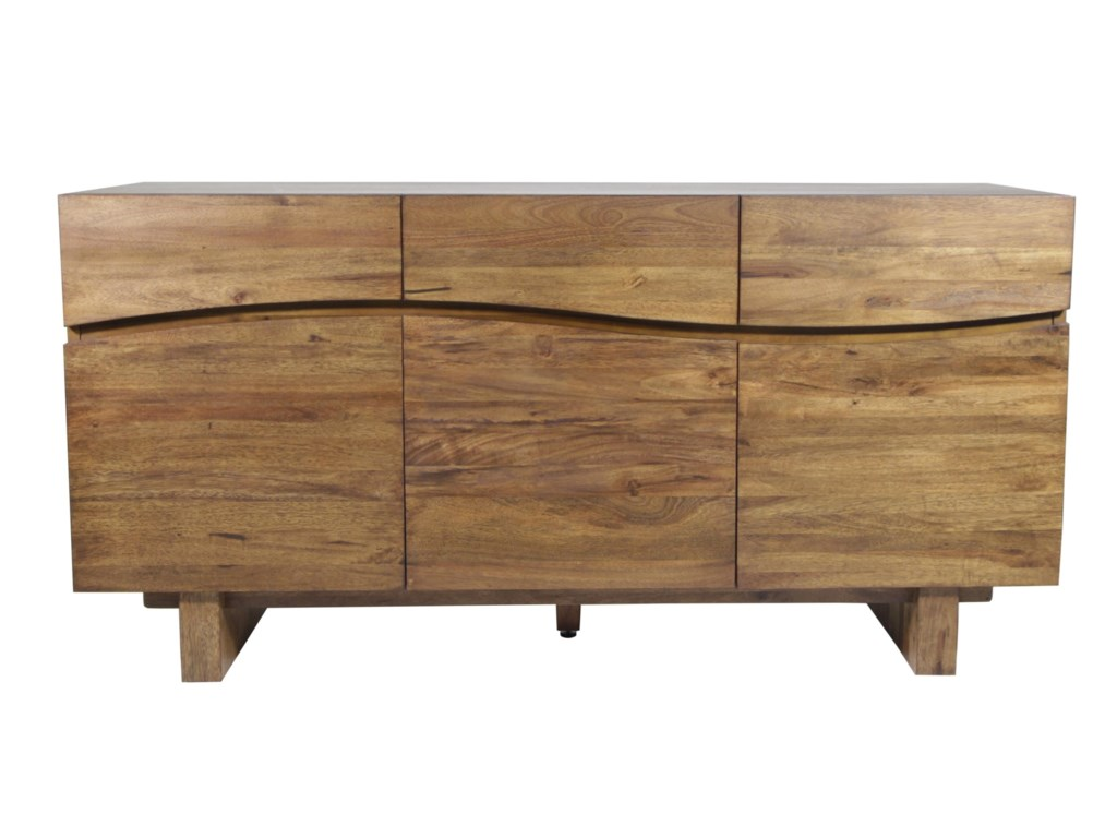 Modus International OceanSideboard