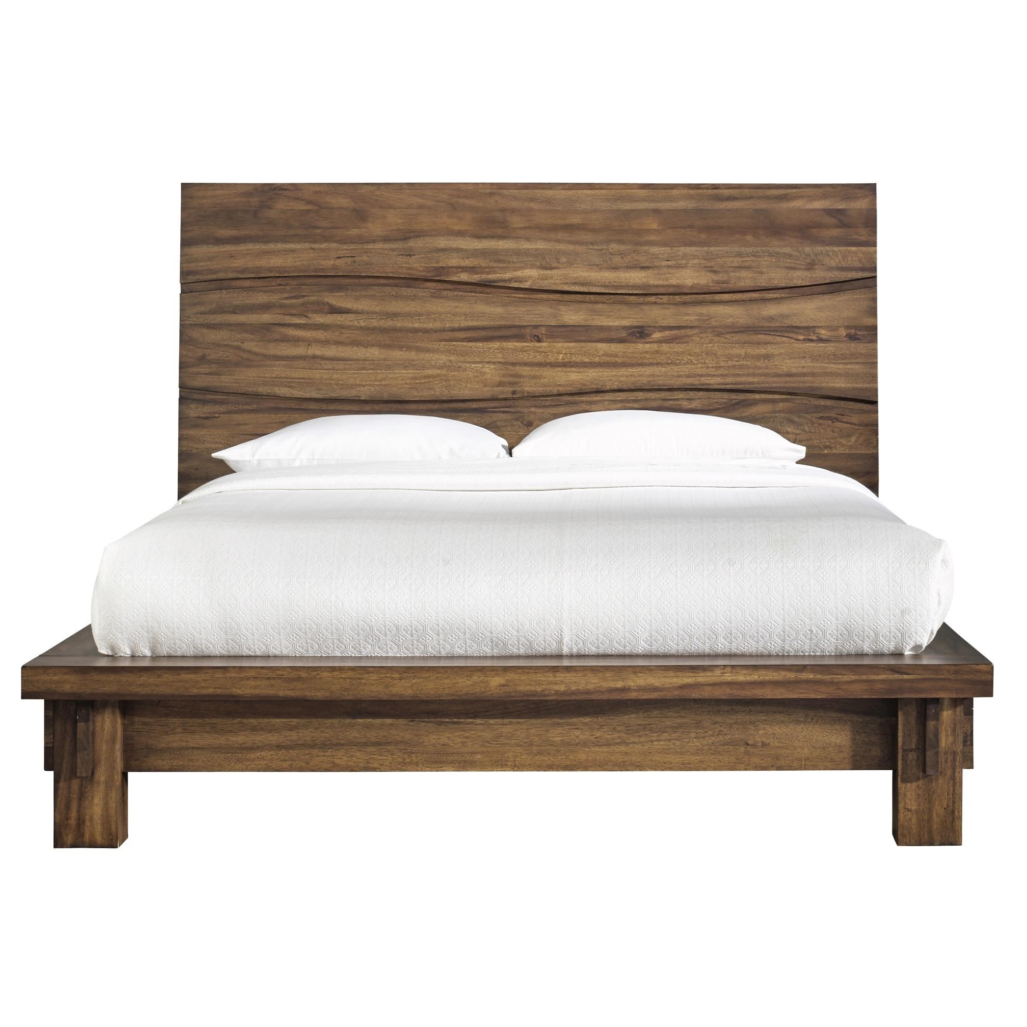 Modus International OceanCalifornia King Bed ...