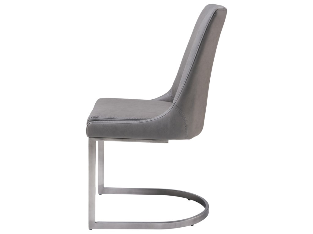Modus International OxfordChair
