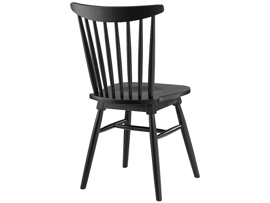 Modway AmbleDining Side Chair