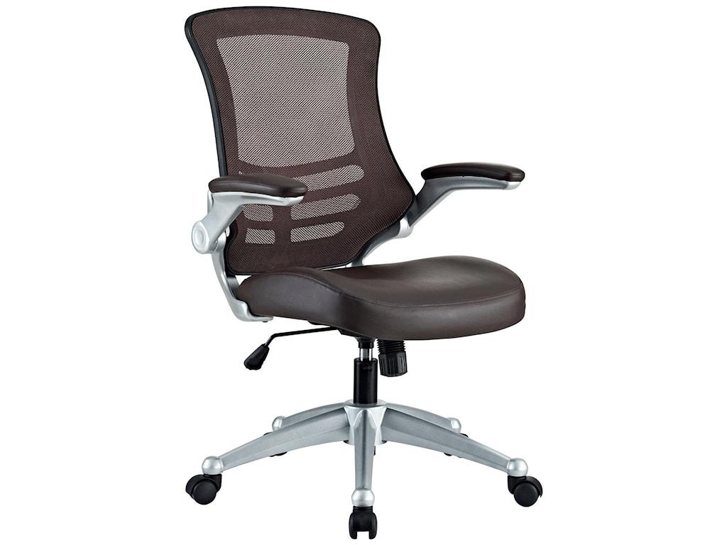 Modway AttainmentOffice Chair
