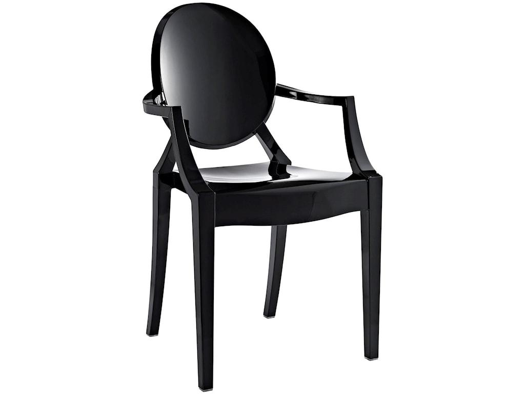 Modway CasperDining Armchair