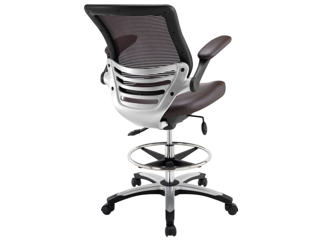 Modway EdgeDrafting Chair