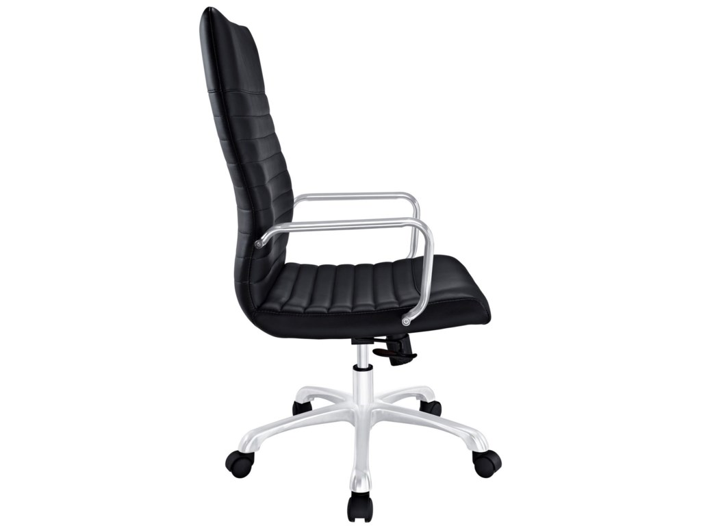 Modway FinesseHighback Office Chair