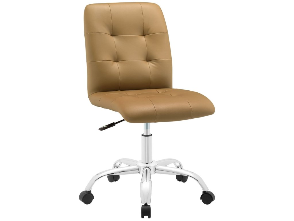 Modway PrimOffice Chair