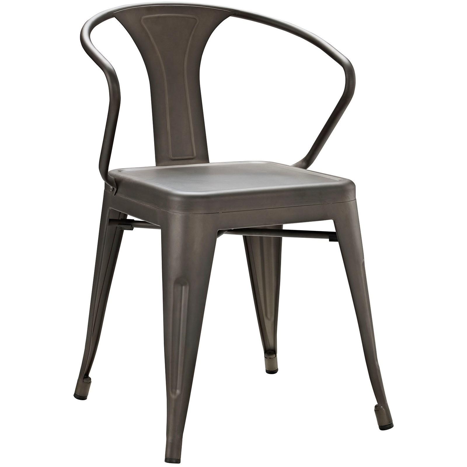Promenade Dining Chair