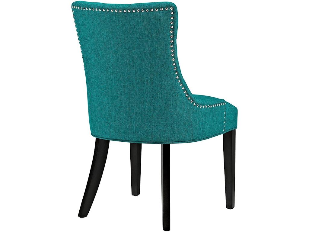 Modway RegentFabric Dining Chair