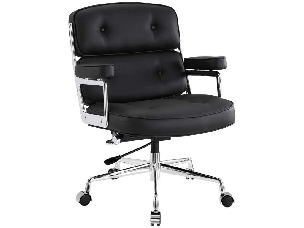 Modway RemixOffice Chair