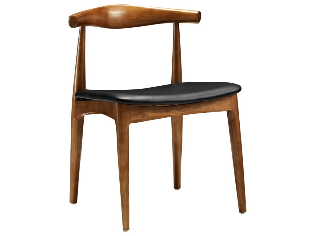 Modway Tracydining Side Chair