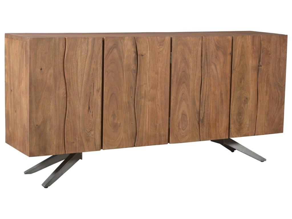 Moe's Home Collection Air LoftSideboard