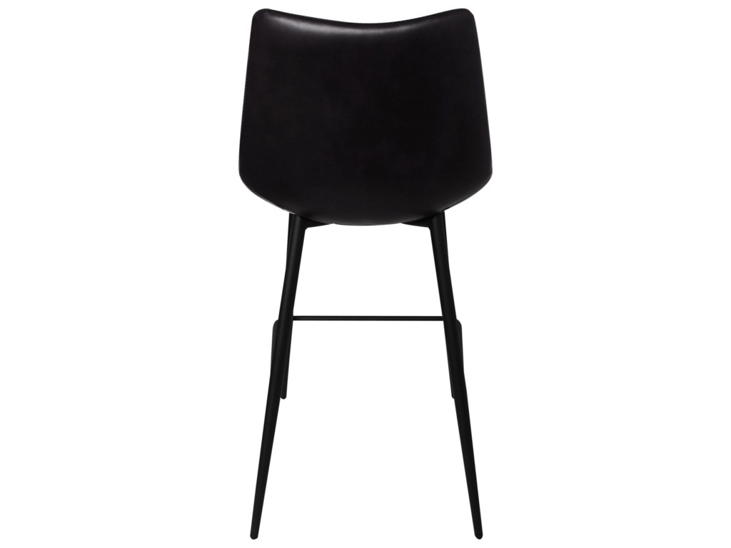 Moe's Home Collection AlibiCounter Stool