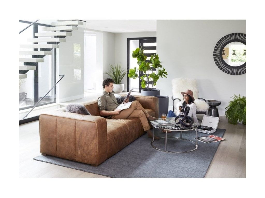 Moe's Home Collection AmelioCoffee Table