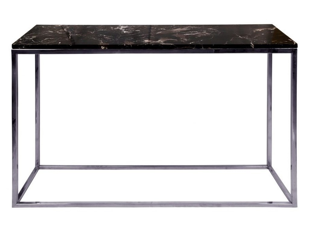 Moe's Home Collection AmelioConsole Table