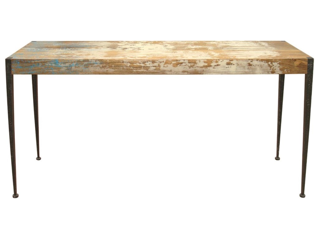 Moe's Home Collection Astoria Console Table