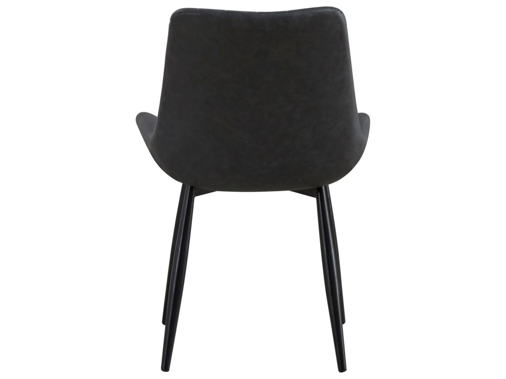 Moe's Home Collection AtelierDining Chair