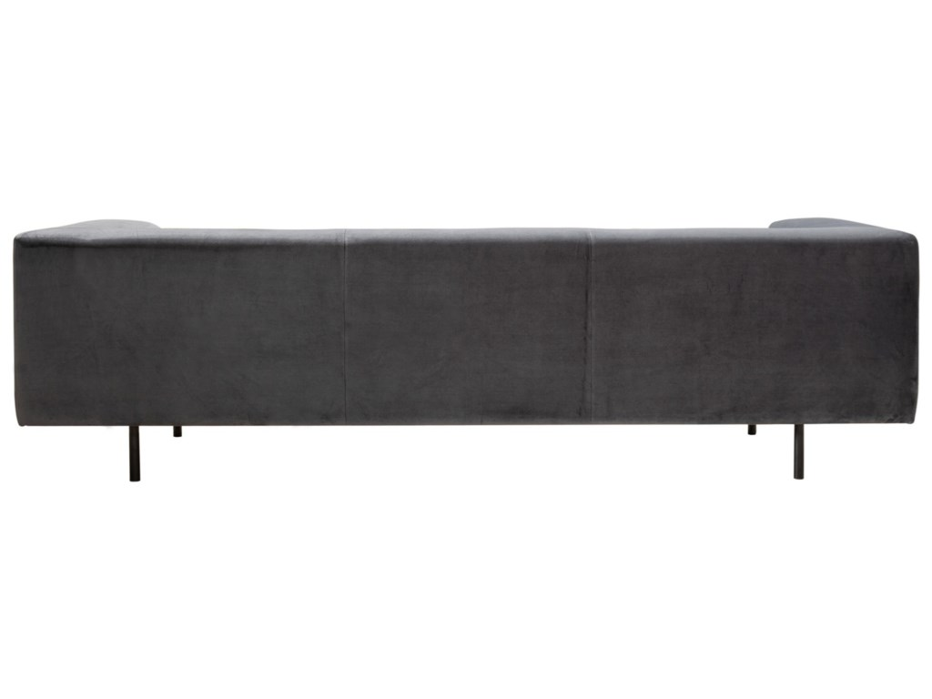 Moe's Home Collection AtwaterModern Sofa