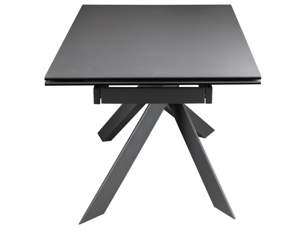 Moe's Home Collection AvantModern Extension Table