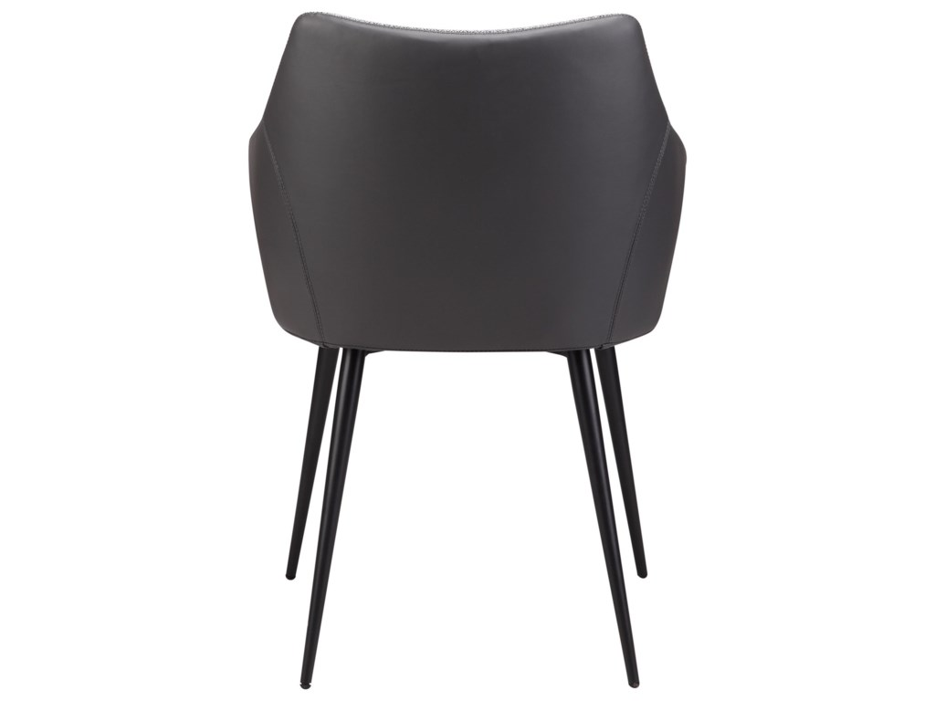 Moe's Home Collection BeckettDining Chair