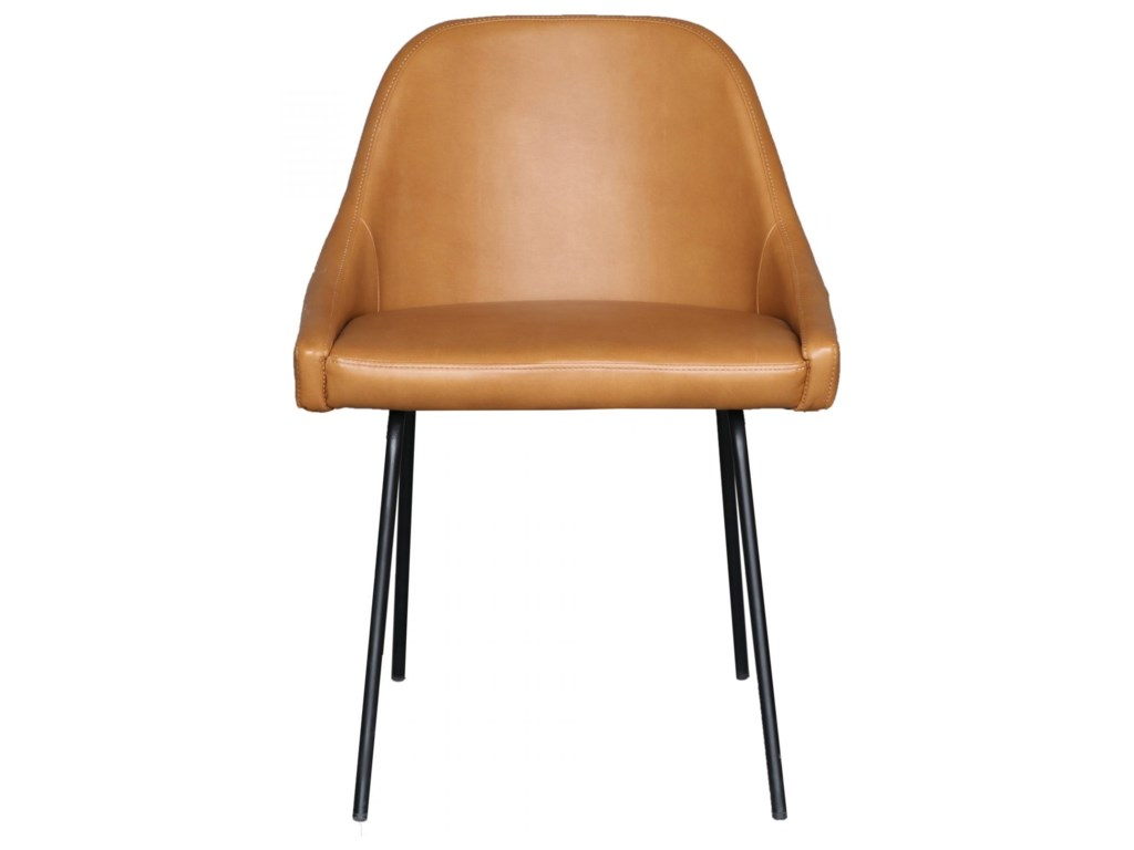 Moe's Home Collection BlazeDining Chair