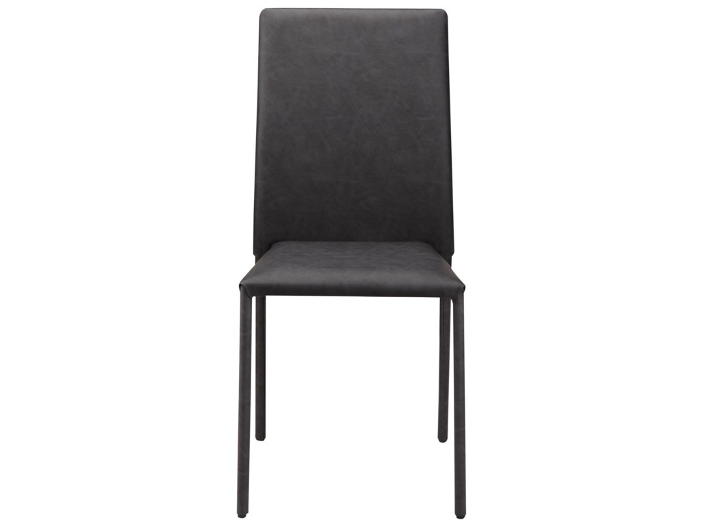 Moe's Home Collection CalvinDining Chair