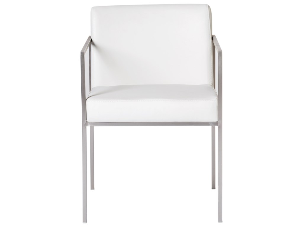 Moe's Home Collection CapoArm Chair