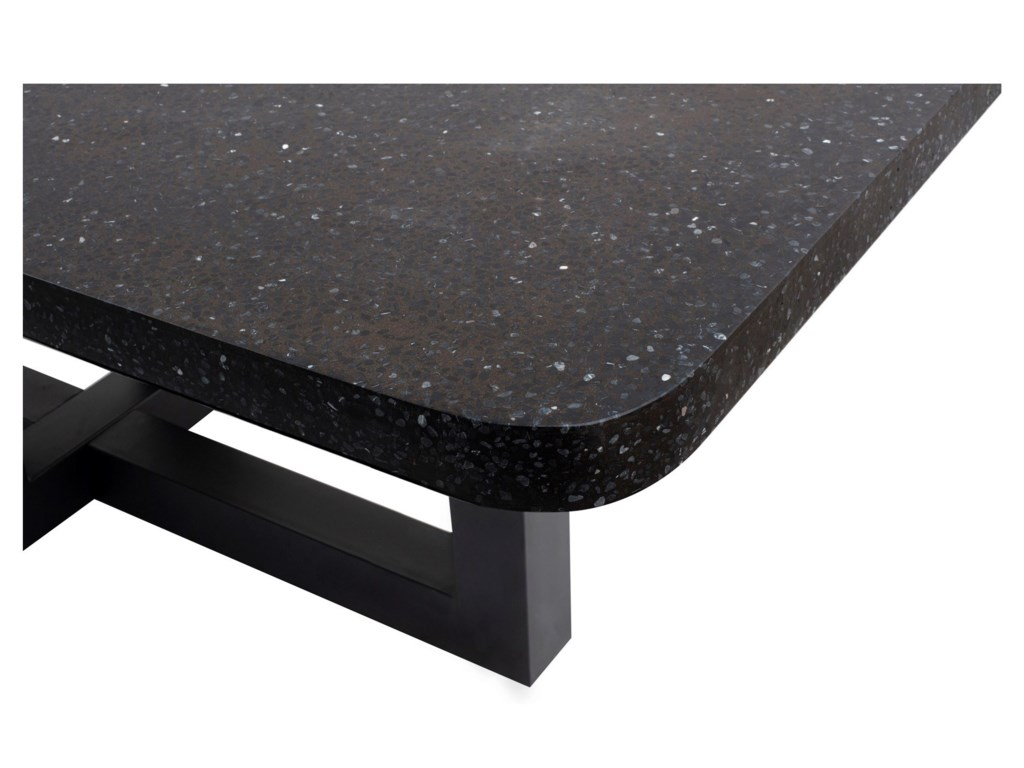 Moe's Home Collection CasperDining Table