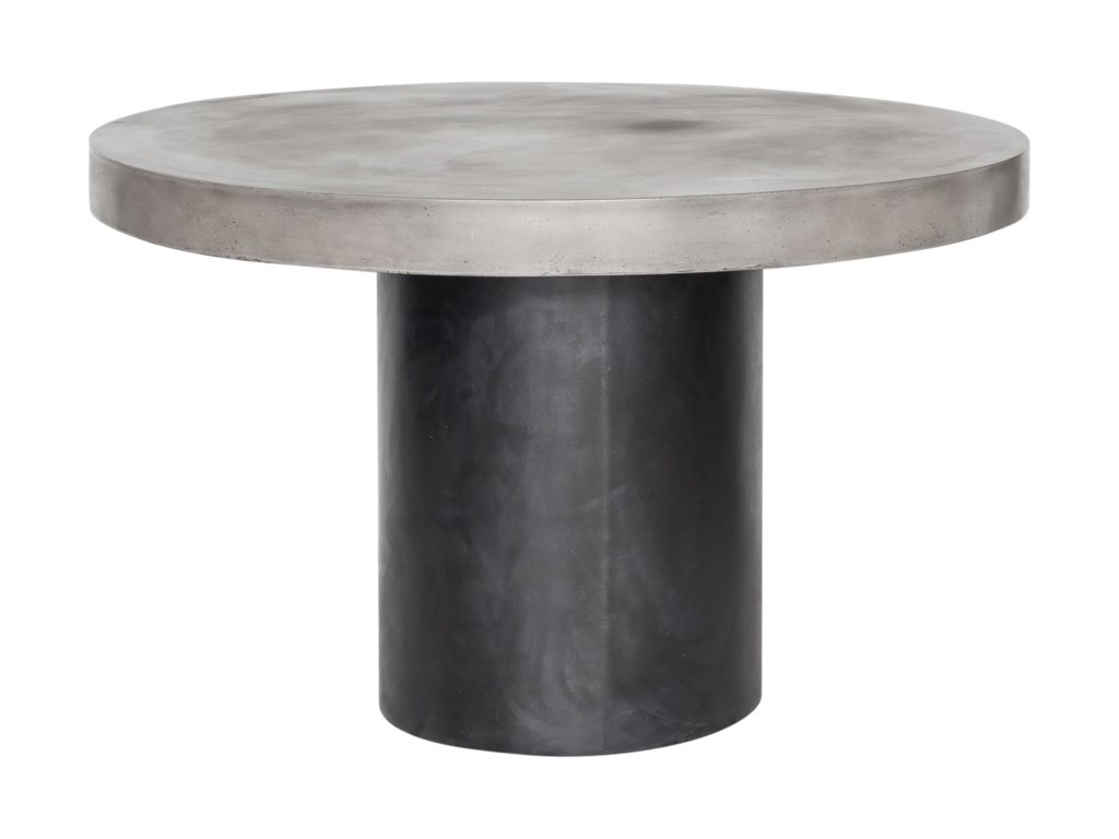 Moe's Home Collection CassiusOutdoor Dining Table